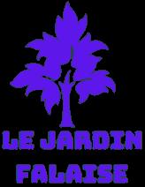 Le-Jardin-Falaise